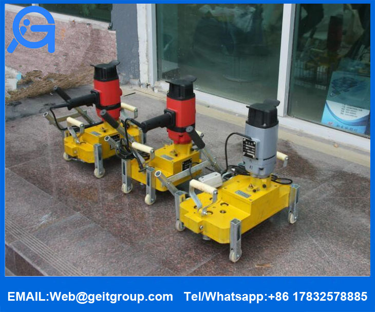 Electric Seaming Machine